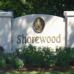 203 SHOREWOOD - HILTON HEAD