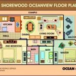 139 SHOREWOOD - HILTON HEAD
