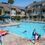 104 COURTSIDE - HILTON HEAD