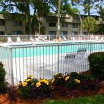 7 SURF COURT - HILTON HEAD