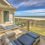 10 CURLEW LANE - HILTON HEAD