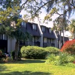 4 SURF COURT - HILTON HEAD