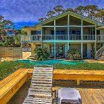 13 DUNE LANE - HILTON HEAD - OCEANFRONT HOME