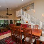 231 BEACHSIDE - SEA PINES - VACATION HOME
