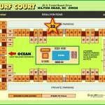 32 SURF COURT - HILTON HEAD