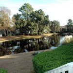 3304 LAKE FOREST - SEA PINES