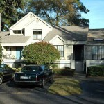 3336 LAKE FOREST
