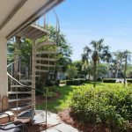 52 SURF COURT - HILTON HEAD