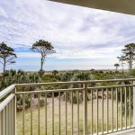 311 SHOREWOOD - HILTON HEAD