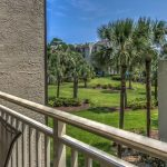 238 SHOREWOOD - HILTON HEAD