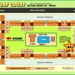63 SURF COURT - HILTON HEAD