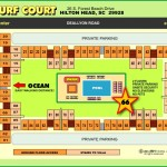 66 SURF COURT - HILTON HEAD
