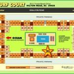 53 SURF COURT - HILTON HEAD