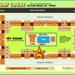 74 SURF COURT - HILTON HEAD