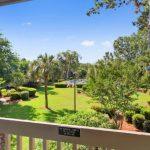 53 SURF COURT - HILTON HEAD