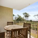 305 SHOREWOOD - HILTON HEAD