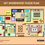 307 SHOREWOOD - HILTON HEAD