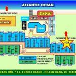 121 OCEAN ONE - HILTON HEAD