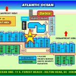 209 OCEANONE - HILTON HEAD