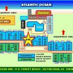 409 OCEAN ONE - HILTON HEAD