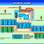 311 OCEAN ONE - HILTON HEAD