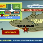 437 SHOREWOOD - HILTON HEAD