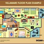 1101 VILLAMARE - HILTON HEAD