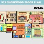 312 SHOREWOOD - HILTON HEAD