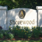 203 SHOREWOOD - HILTON HEAD