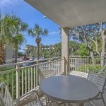 139 SHOREWOOD - HILTON HEAD