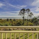 308 SHOREWOOD - HILTON HEAD