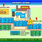 217 OCEAN ONE - HILTON HEAD