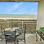 504 SHOREWOOD - HILTON HEAD