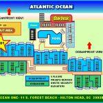 401 OCEAN ONE - HILTON HEAD