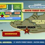 234 SHOREWOOD - HILTON HEAD