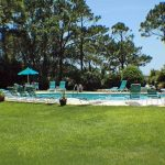 1E BEACHWOOD PLACE - HILTON HEAD