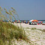 SHIPYARD BEACH CLUB, RESTAURANT & BEACH