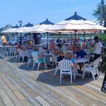 1417 SOUTH BEACH VILLA - SEA PINES - HILTON HEAD