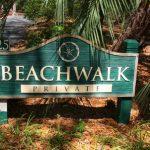 174 BEACHWALK - HILTON HEAD
