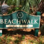 125 BEACHWALK - HILTON HEAD