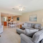30 SURF COURT - HILTON HEAD