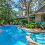 10 BAYNARD COVE - SEA PINES - HILTON HEAD