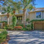 8 NIGHT HARBOUR - PALMETTO DUNES - HILTON HEAD