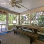 6 LARK - FOREST BEACH - HILTON HEAD