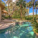 4 BEACH LAGOON - SEA PINES - HILTON HEAD
