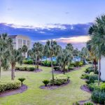 237 SHOREWOOD - HILTON HEAD