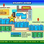 207 OCEAN ONE - HILTON HEAD