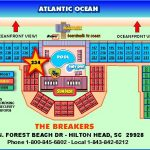 234 BREAKERS - HILTON HEAD