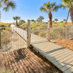 403 SHOREWOOD - HILTON HEAD