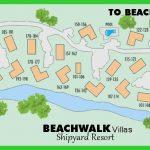132 BEACHWALK- HILTON HEAD
